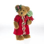Boyds Candykins Plush - Lolli Candykins 30cm