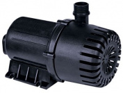 ECO 4950 Submersible Pump