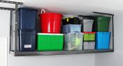 MonsterRAX - 2x 8 Overhead Garage Storage Rack