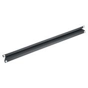Edsal Manufacturing UBE2402G Steel Brace for UR-245WGB, 60cm , Grey