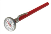 ATD Tools 3406 2.5cm Dial Thermometer
