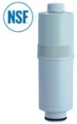 IonTech ACF-1 Replacement Filter for Alkaline Water Ioniser