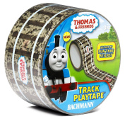 Bachmann Industries Thomas and Friends Track Playtape - 15m X 5.1cm