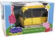 Peppa Pig Camper