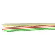 Viper Archery Products 0.019 Fibre Optic