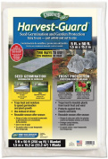 Gardeneer By Dalen Harvest-Guard Seed Germination & Garden Protection Cover 1.5m x 15m