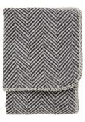 David Fussenegger Blanket 62579879 Bone Pet central - 70 x 90 cm