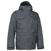 Burton Covert Insulated Snowboard Jacket Mens