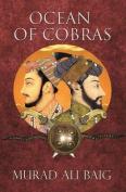 Queen of Cobras
