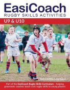 Easicoach Rugby Skills Activities U9 & U10