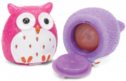 Tobar Owl Lip Gloss