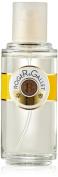 Roger & Gallet Fresh Fragrant Water Bois d'Orange 30ml