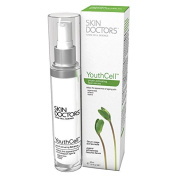 SKIN DOCTORS YOUTH ACTIVATING FACE SERUM 30ML