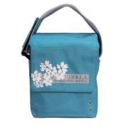 Golla Digital Camera Bag - Turquoise