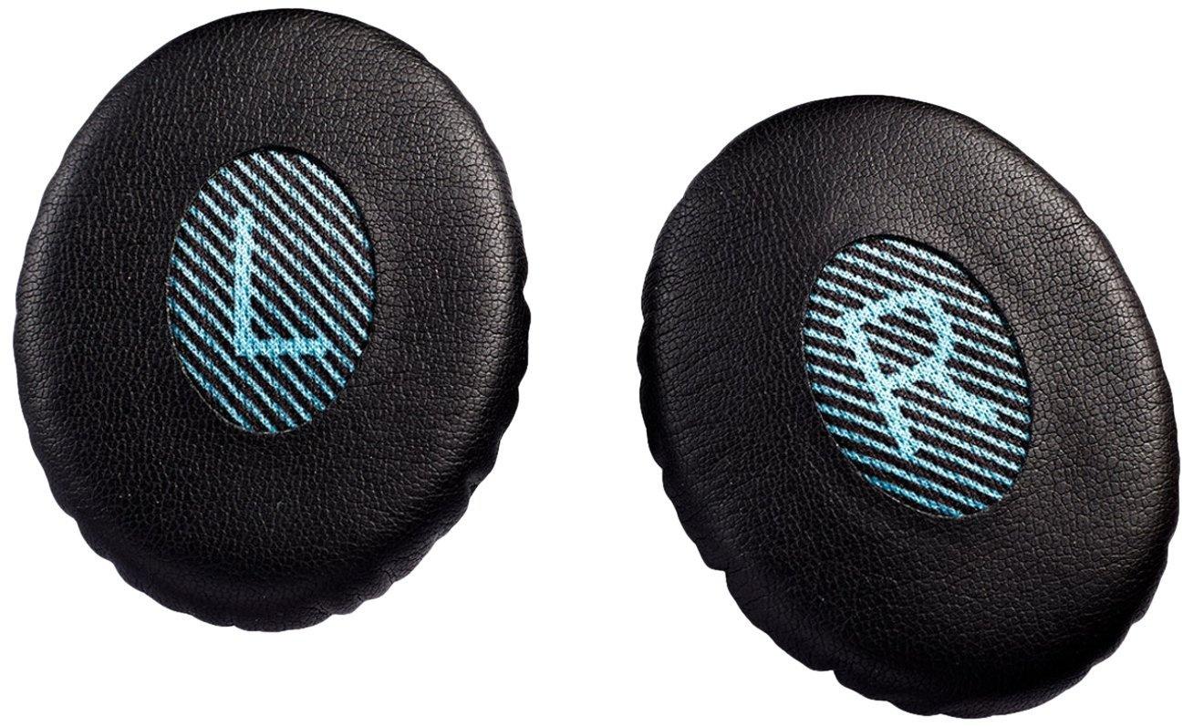 Bose 724277 0010 Sound Link On Ear Bluetooth Headphones Ear Cushion Kit Black