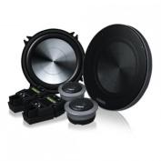 Fusion PF CM-520 250W Performance Series 13cm Component Speakers