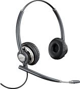 Plantronics 78714-102 - PLX ENCOREPRO HW720 BIN NC