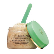 Collistar PERFECT BODY anti-water thalasso scrub 700 gr