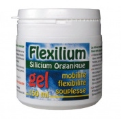 Flexilium Gel 150 ml LT Laboratories