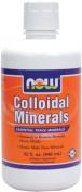 Colloidal Minerals Original, 950ml