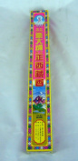 Tibetan Incense Pack for Ritual Use (Buddhist)
