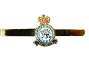 RAF Police Royal Air Force Military Tie Clip
