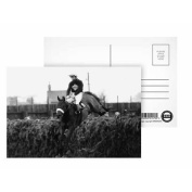 Red Rum - Postcard (Pack of 8) - 15cm x 10cm - Art247 Highest Quality - Standard Size - Pack Of 8