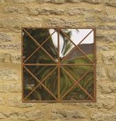 Vista Garden Mirror