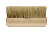 Prestige Paperhanger Brush