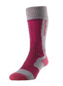 ProTrek Extreme Comfort Cushioning Performance Socks With Arch Support Various Colours & Sizes