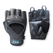 Atipick Go-Gel Weight Lifting Gloves