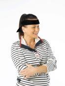 FRIO Headband Coolers