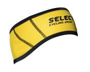 Thermal Windproof Ear Warmer Outdoor Sports Headband