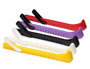 Blade Guards For Hockey Blades