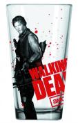 Walking Dead TV Daryl Dixon Pint Glass