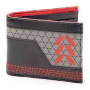 Destiny Hunter Bifold Wallet