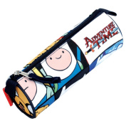 Adventure Time Finn and Jake Puzzle Round Pencil