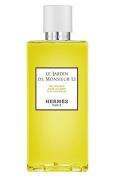 HERMÈS Le Jardin de Monsieur Li 6.5 oz / 200 ml Body Shower Gel