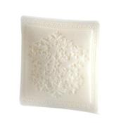 Lothantique Linge 90ml Blanc Soap