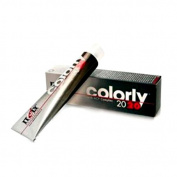 IT & LY Hairfashion Colorly 2020 with ACP Complex 11AP