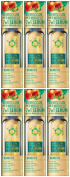 Lot of 6 Herbal Essences Moroccan Me A Miracle 7 In 1 Serum 50ml/each