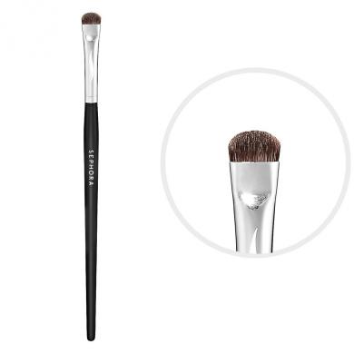 SEPHORA COLLECTION Pro Smudge Brush #11