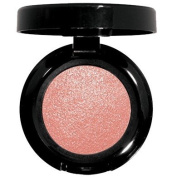 Radiant Marbleized Baked Blush Blusher Cheek Colour - Silky Smooth