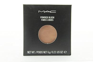 MAC Powder Blush Refill Pan - Prism