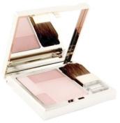 Blush Prodige Illuminating Cheek Colour - # 02 Soft Peach 7.5g10ml