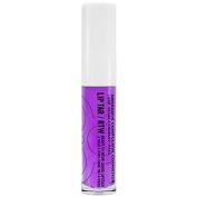 Obsessive Compulsive Cosmetics Lip Tar/RTW Belladonna