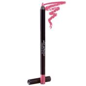 Laura Geller Beauty Pout Perfection Waterproof Lip Liner - Colour - Tulip