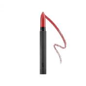 BITE Beauty Matte Creme Lip Crayon Sucre - 100% Authentic - Full Size 0ml