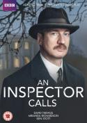An Inspector Calls [Region 2]