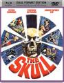 The Skull [Region B] [Blu-ray]